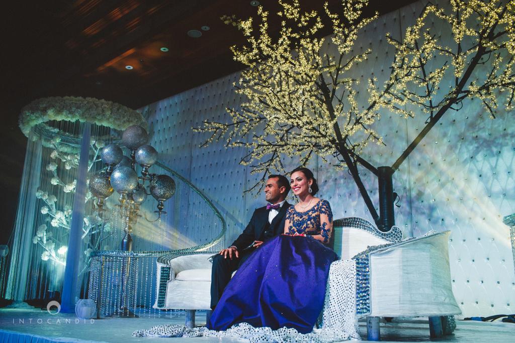 02-ritzcarltondifc-dubai-destination-wedding-reception-into-candid-photography-pr-165.jpg