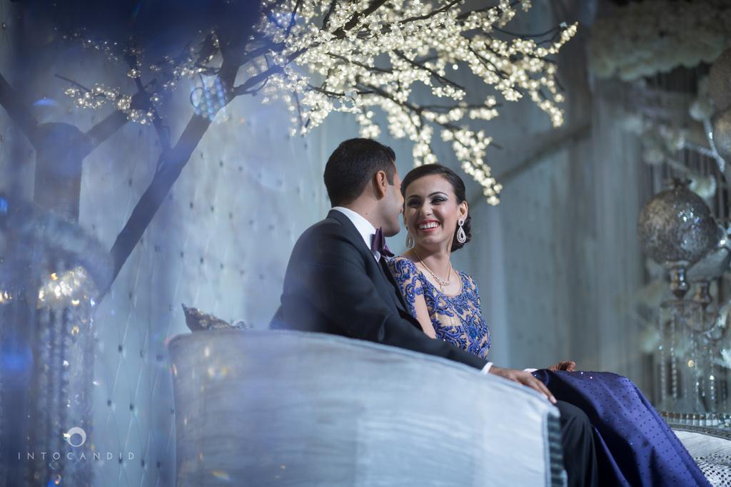 02-ritzcarltondifc-dubai-destination-wedding-reception-into-candid-photography-pr-166.jpg