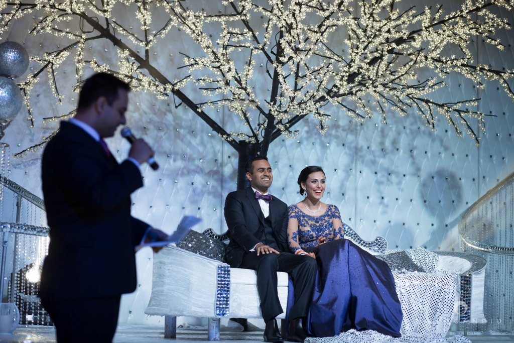 02-ritzcarltondifc-dubai-destination-wedding-reception-into-candid-photography-pr-168.jpg