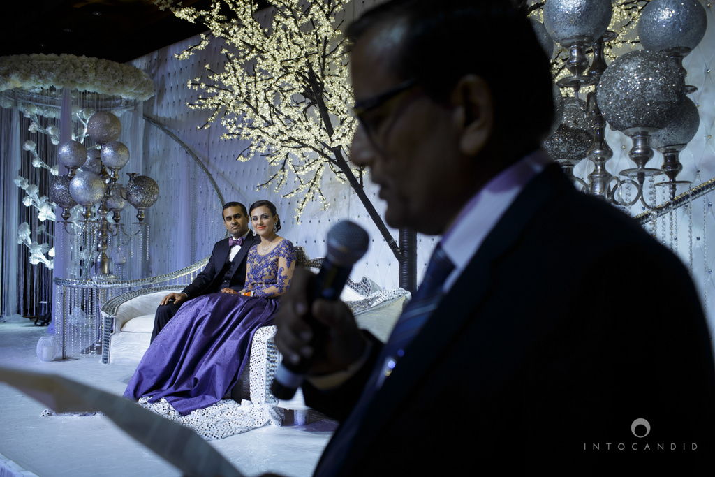 02-ritzcarltondifc-dubai-destination-wedding-reception-into-candid-photography-pr-171.jpg