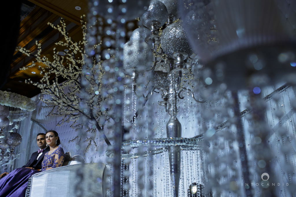 02-ritzcarltondifc-dubai-destination-wedding-reception-into-candid-photography-pr-172.jpg