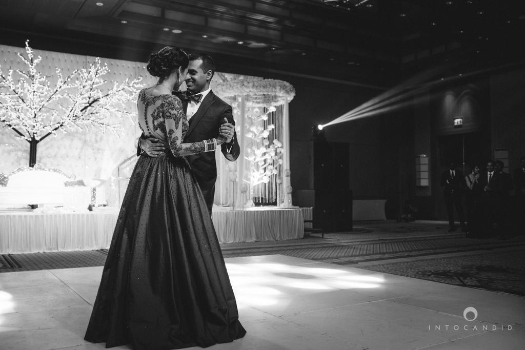 02-ritzcarltondifc-dubai-destination-wedding-reception-into-candid-photography-pr-178.jpg