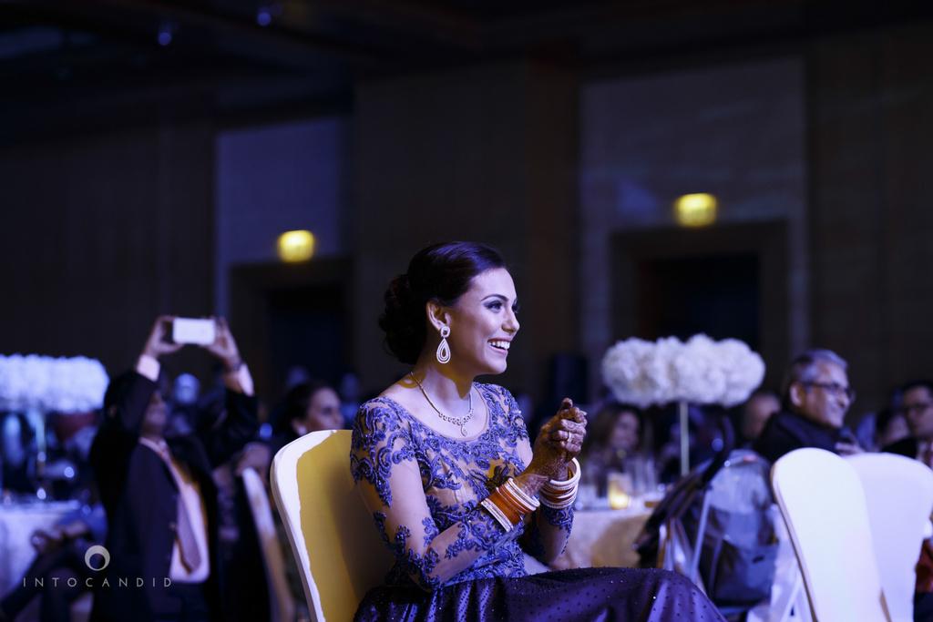 02-ritzcarltondifc-dubai-destination-wedding-reception-into-candid-photography-pr-185.jpg