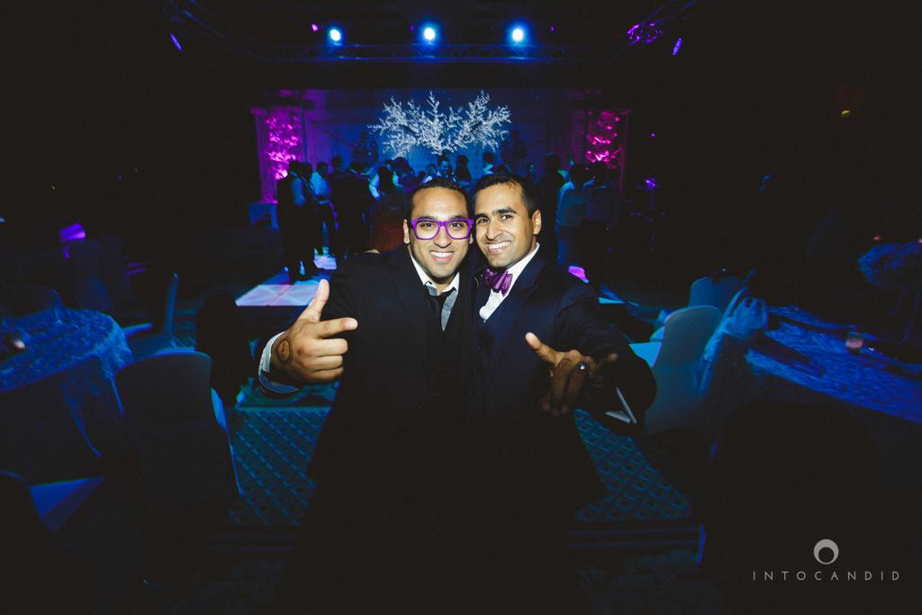 02-ritzcarltondifc-dubai-destination-wedding-reception-into-candid-photography-pr-208.jpg