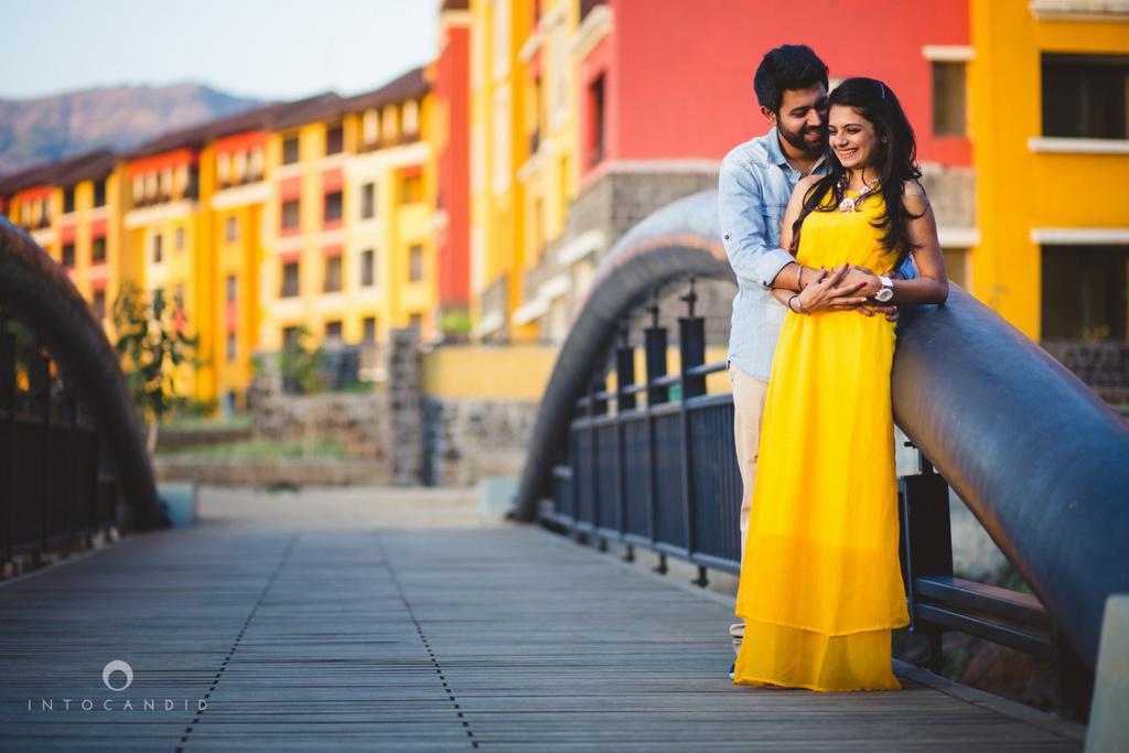 lavasa-wedding-photography-into-candid-pre-wedding-couple-session-ps-06.jpg