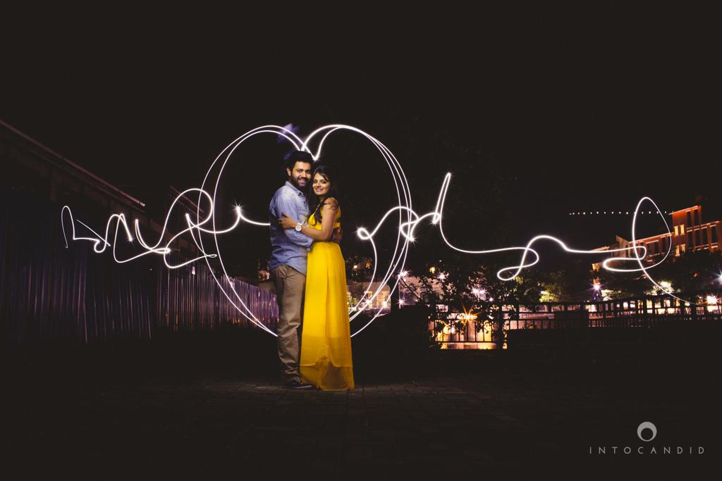 lavasa-wedding-photography-into-candid-pre-wedding-couple-session-ps-16.jpg
