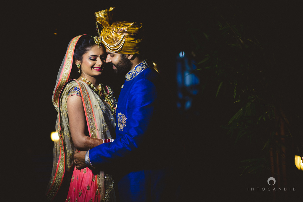 mumbai-pheras-intocandid-wedding-photography-ps-01.jpg
