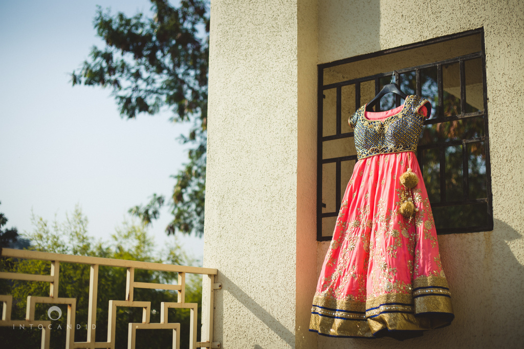 mumbai-pheras-intocandid-wedding-photography-ps-02.jpg