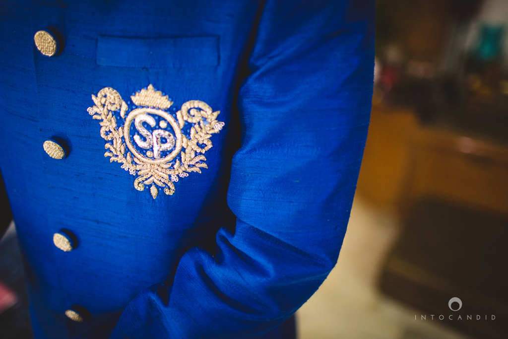 mumbai-pheras-intocandid-wedding-photography-ps-13.jpg
