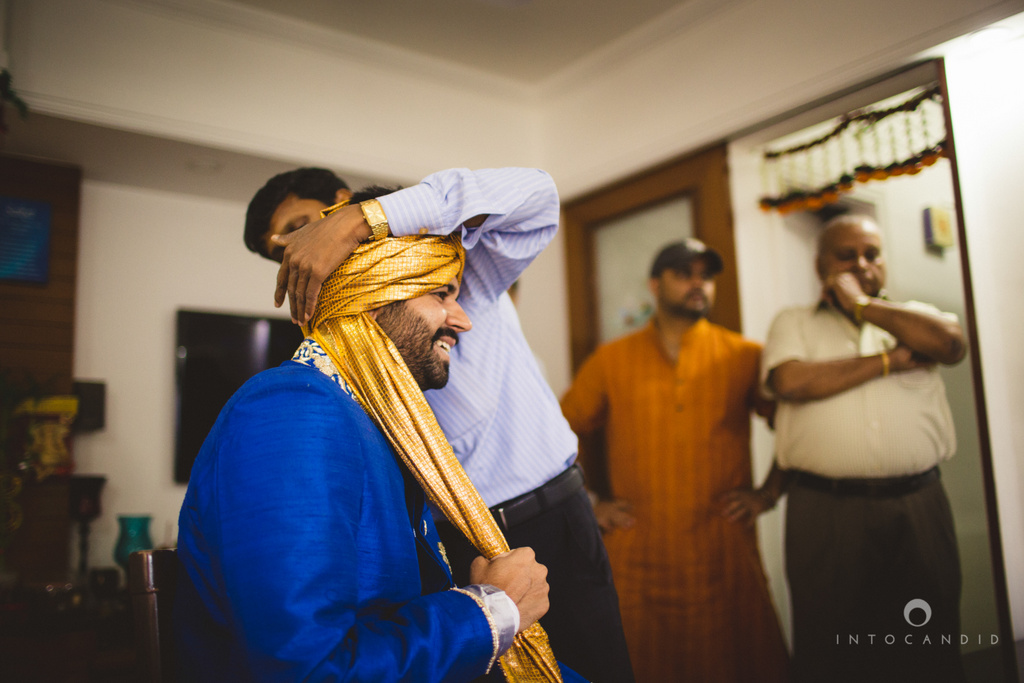 mumbai-pheras-intocandid-wedding-photography-ps-14.jpg
