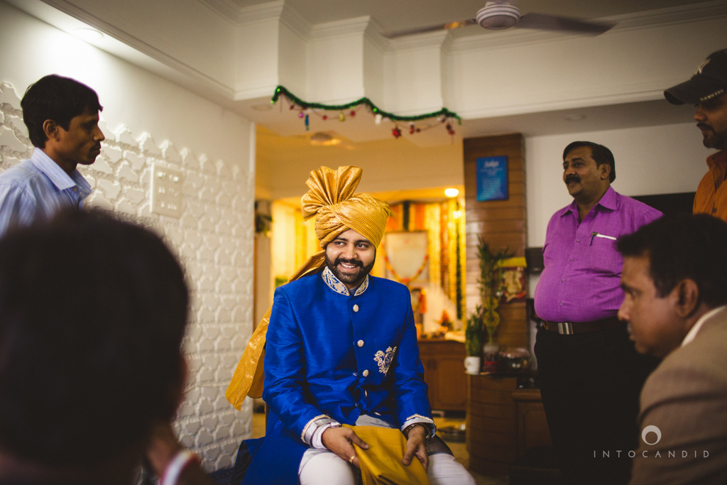 mumbai-pheras-intocandid-wedding-photography-ps-16.jpg