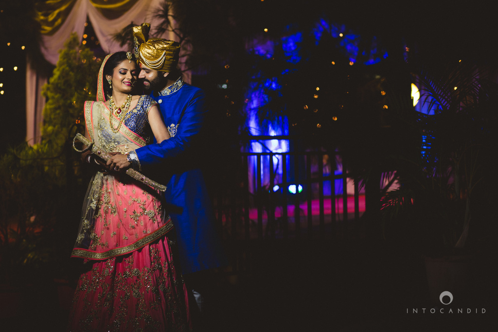 mumbai-pheras-intocandid-wedding-photography-ps-29.jpg
