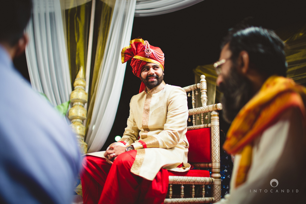 mumbai-pheras-intocandid-wedding-photography-ps-38.jpg