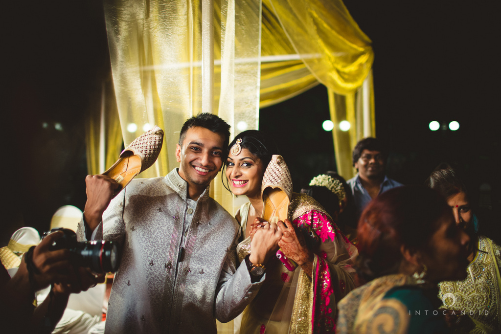 mumbai-pheras-intocandid-wedding-photography-ps-67.jpg