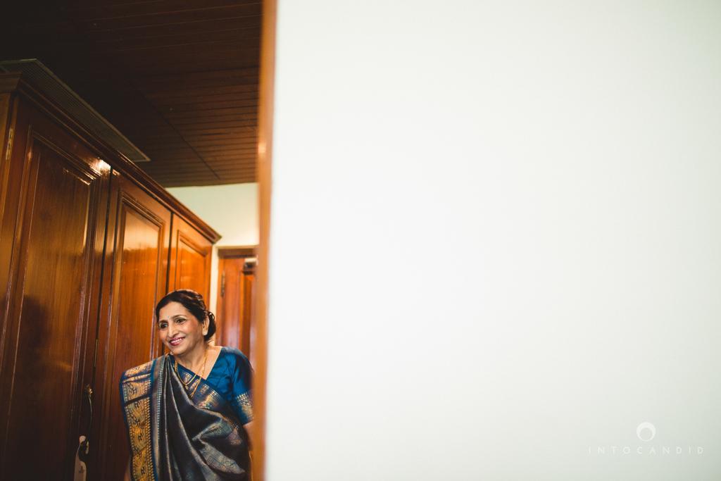 mca-club-wedding-india-candid-photography-destination-ss-12.jpg