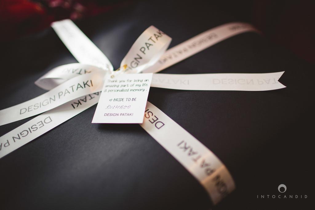 mca-club-wedding-india-candid-photography-destination-ss-15.jpg