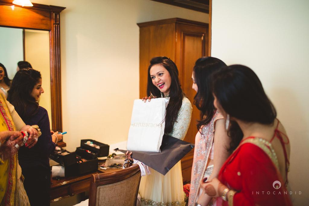 mca-club-wedding-india-candid-photography-destination-ss-16.jpg
