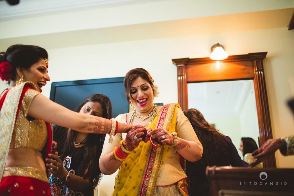 mca-club-wedding-india-candid-photography-destination-ss-17.jpg