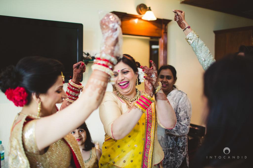mca-club-wedding-india-candid-photography-destination-ss-18.jpg