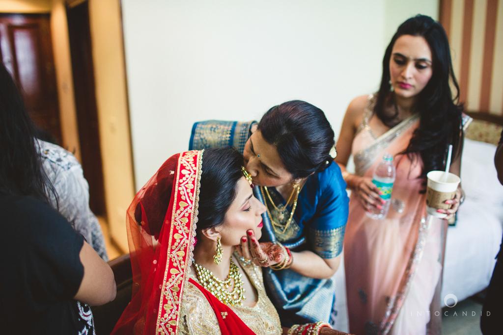 mca-club-wedding-india-candid-photography-destination-ss-20.jpg