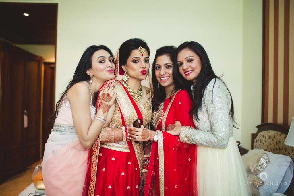 mca-club-wedding-india-candid-photography-destination-ss-21.jpg
