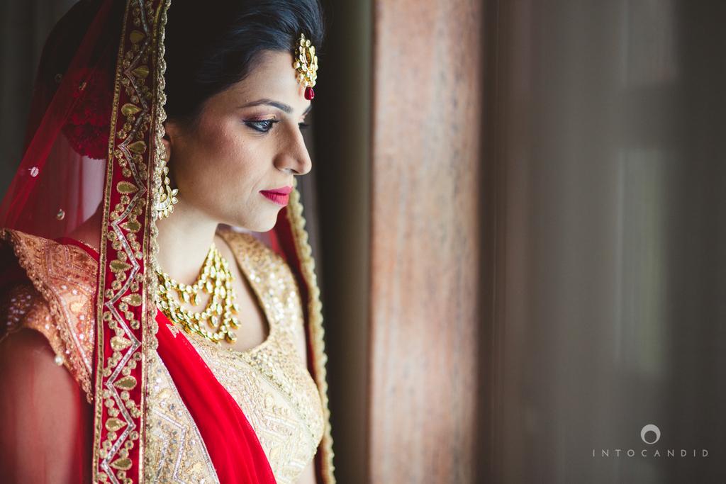 mca-club-wedding-india-candid-photography-destination-ss-23.jpg