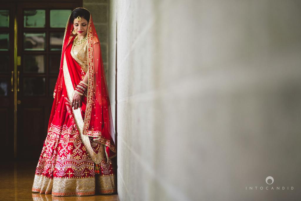 mca-club-wedding-india-candid-photography-destination-ss-24.jpg
