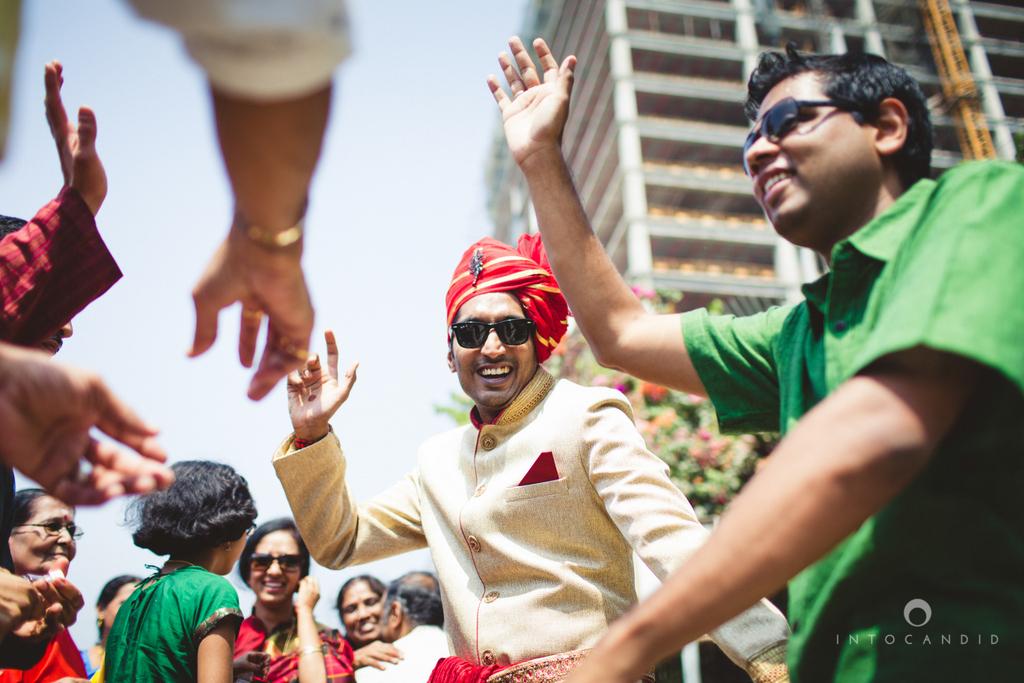 mca-club-wedding-india-candid-photography-destination-ss-25.jpg