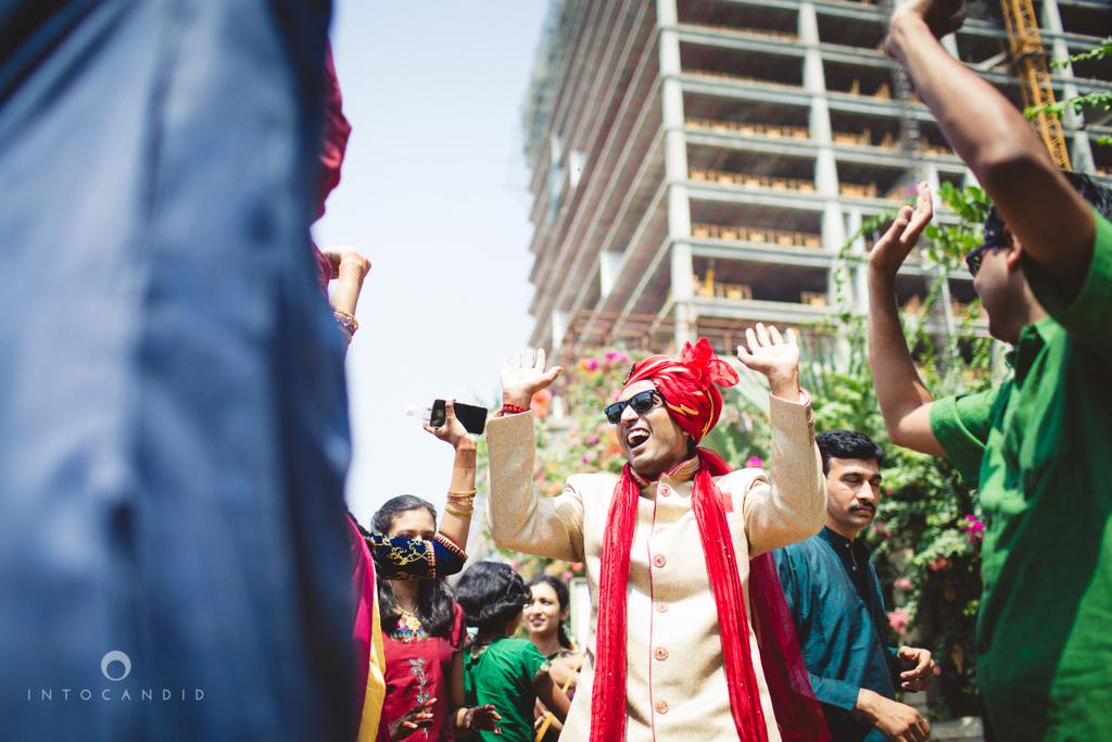 mca-club-wedding-india-candid-photography-destination-ss-27.jpg