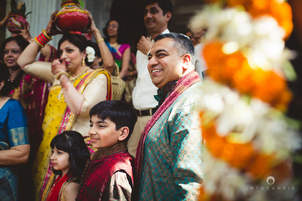 mca-club-wedding-india-candid-photography-destination-ss-30.jpg