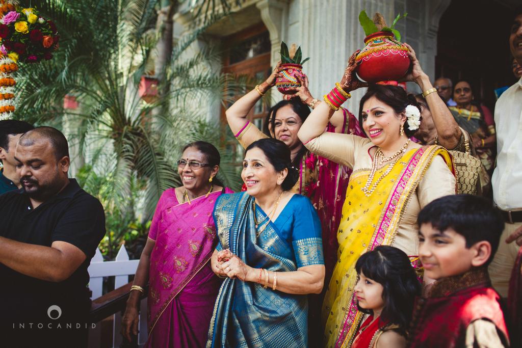 mca-club-wedding-india-candid-photography-destination-ss-29.jpg