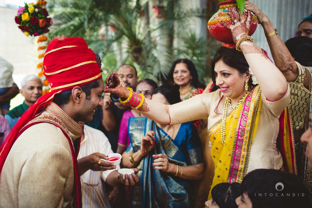 mca-club-wedding-india-candid-photography-destination-ss-31.jpg