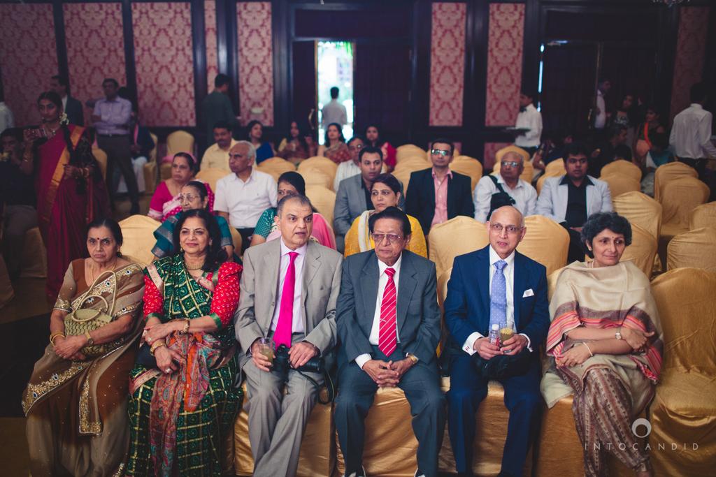 mca-club-wedding-india-candid-photography-destination-ss-34.jpg