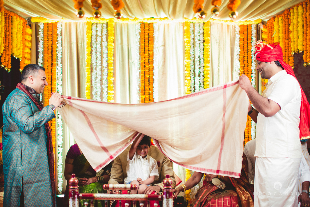 mca-club-wedding-india-candid-photography-destination-ss-35.jpg