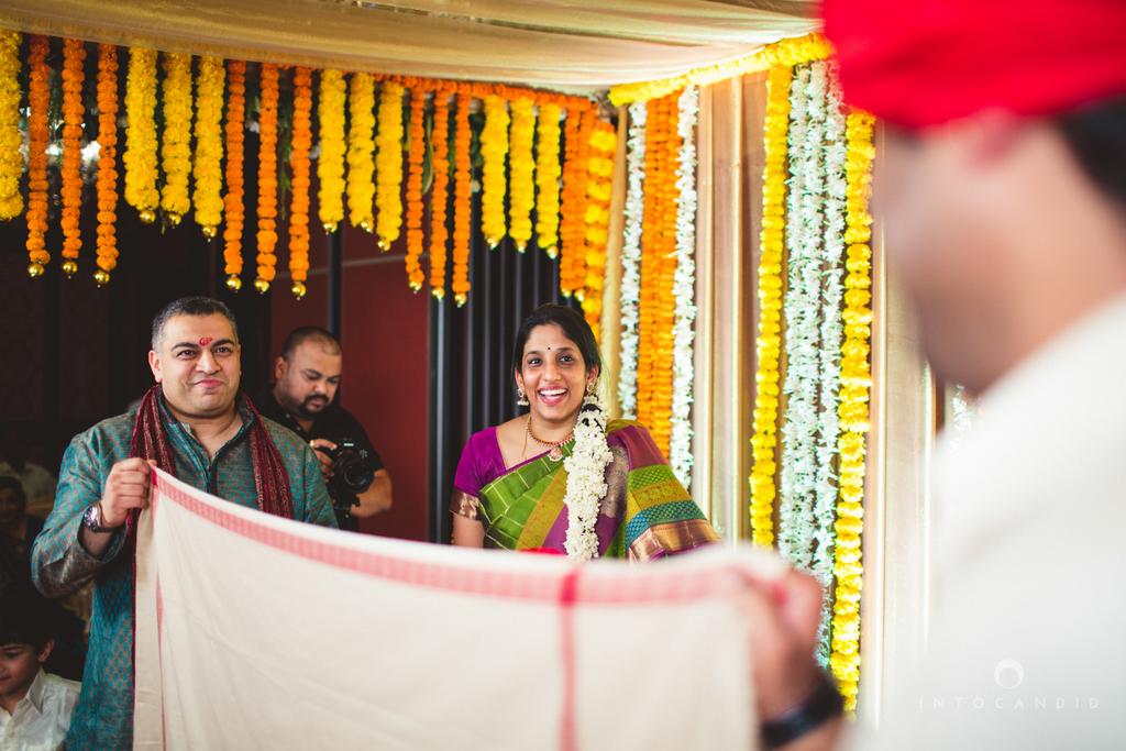 mca-club-wedding-india-candid-photography-destination-ss-36.jpg