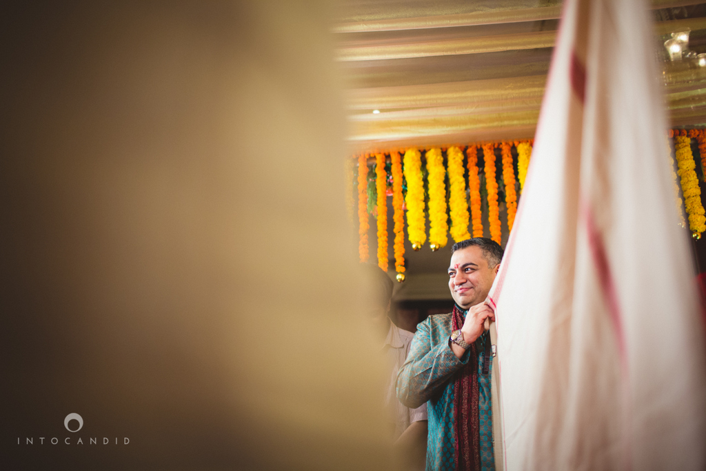 mca-club-wedding-india-candid-photography-destination-ss-38.jpg