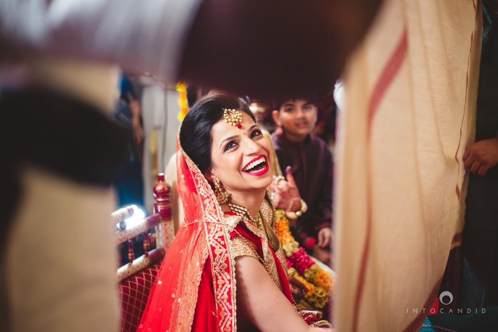 mca-club-wedding-india-candid-photography-destination-ss-40.jpg