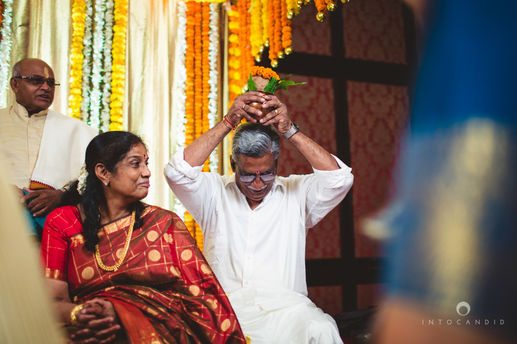 mca-club-wedding-india-candid-photography-destination-ss-44.jpg