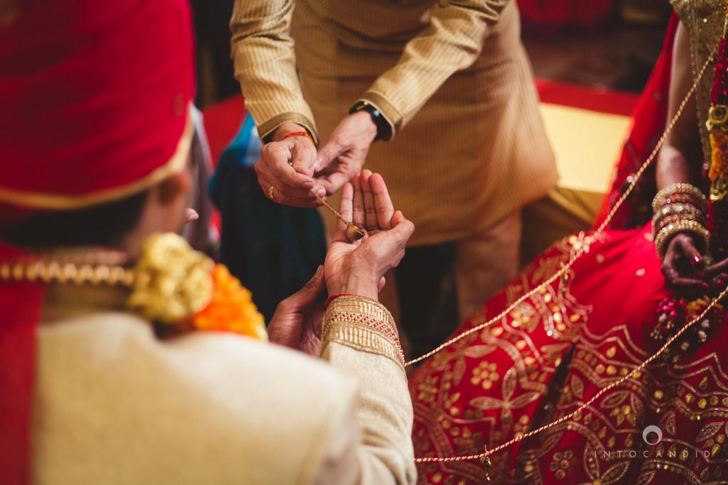 mca-club-wedding-india-candid-photography-destination-ss-45.jpg