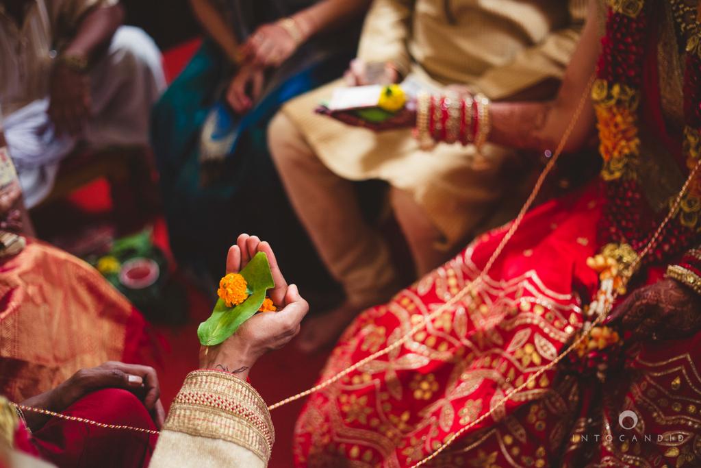 mca-club-wedding-india-candid-photography-destination-ss-46.jpg