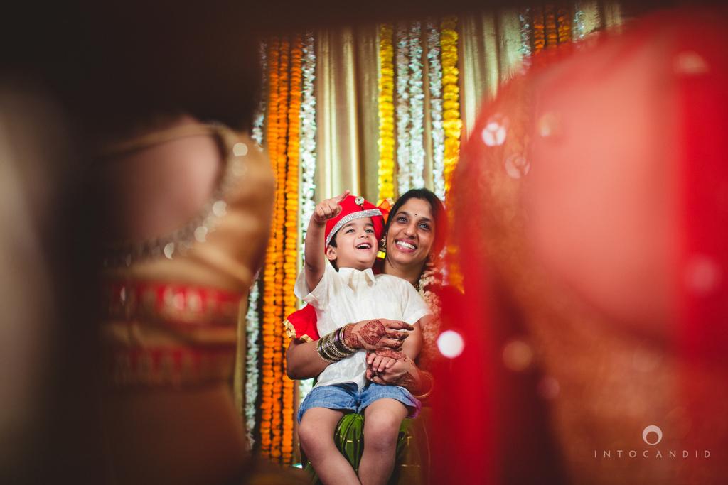 mca-club-wedding-india-candid-photography-destination-ss-47.jpg