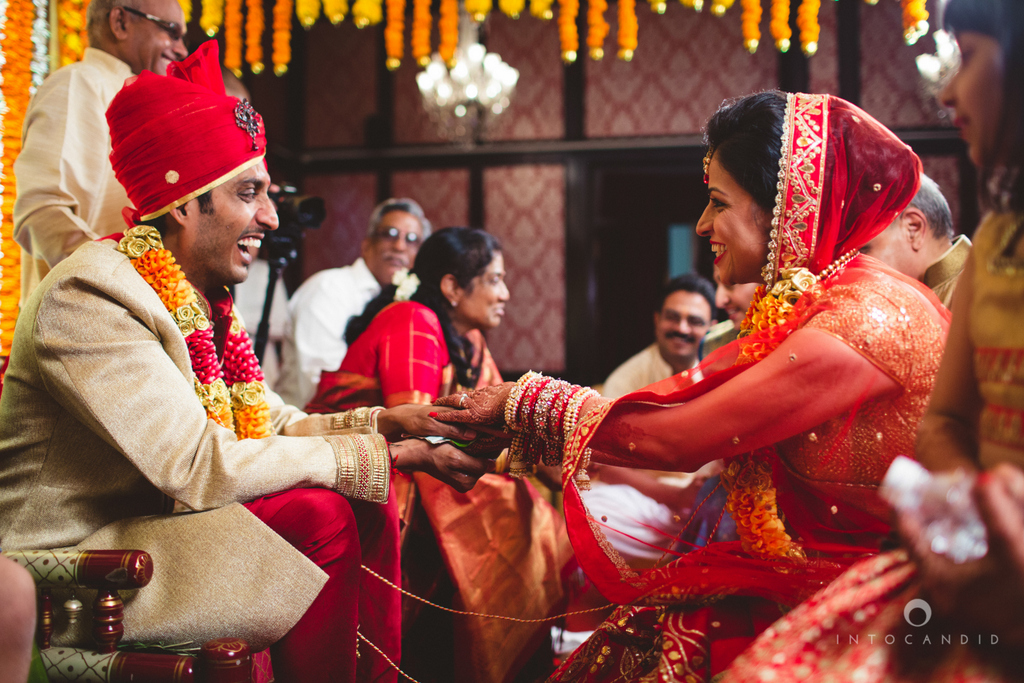 mca-club-wedding-india-candid-photography-destination-ss-48.jpg