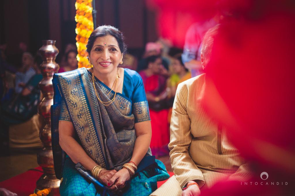 mca-club-wedding-india-candid-photography-destination-ss-49.jpg