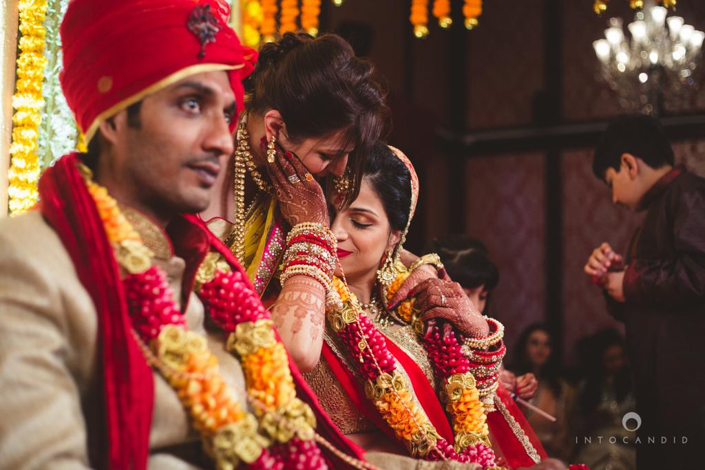 mca-club-wedding-india-candid-photography-destination-ss-50.jpg