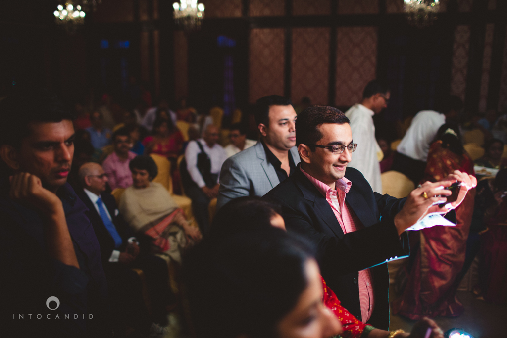 mca-club-wedding-india-candid-photography-destination-ss-51.jpg