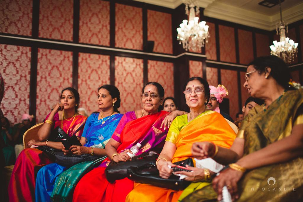 mca-club-wedding-india-candid-photography-destination-ss-52.jpg
