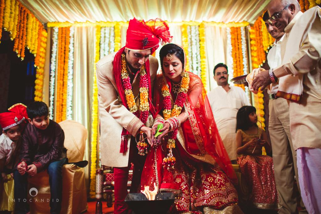 mca-club-wedding-india-candid-photography-destination-ss-53.jpg