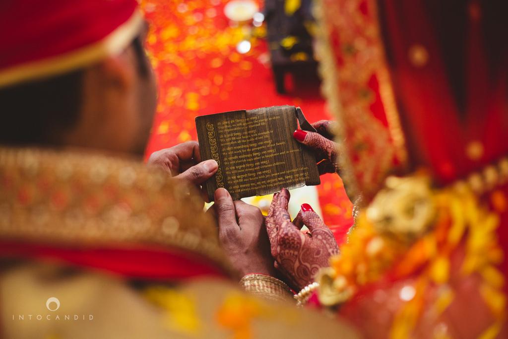 mca-club-wedding-india-candid-photography-destination-ss-57.jpg