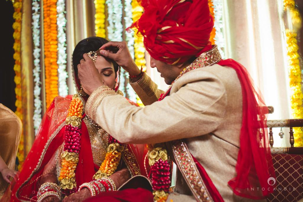 mca-club-wedding-india-candid-photography-destination-ss-59.jpg