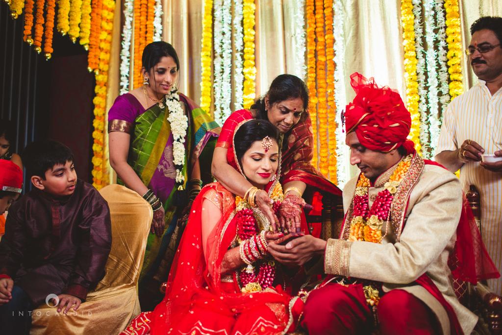 mca-club-wedding-india-candid-photography-destination-ss-60.jpg